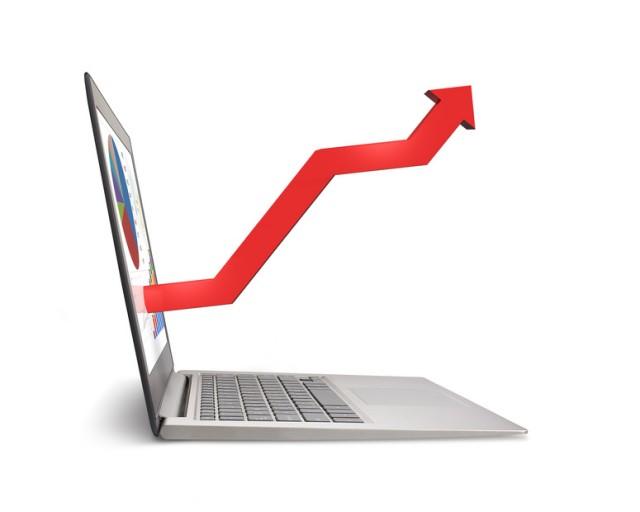 Impact STB Unternehmen Online